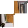 Иконка 'Эльфийская стрела'