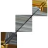 Иконка 'Янтарная стрела'