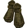 Иконка 'Туфли с пряжками'