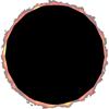 Иконка 'Базисный сигильский камень'