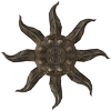 Иконка 'Звезда Азуры'