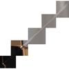 Иконка 'Эбонитовый Клинок'