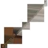 Иконка 'Разбитая акавирская катана'