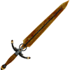 Иконка 'Янтарный меч'