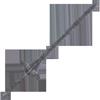 Иконка 'Тусклый меч Порядка'