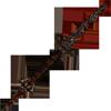 Иконка 'Призванный кинжал'