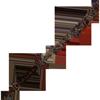 Иконка 'Прочный дэйдрический короткий меч'