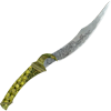 Иконка 'Прочный эльфийский кинжал'