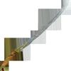 Иконка 'Копия эльфийского короткого меча'