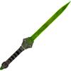 Иконка 'Копия стеклянного короткого меча'