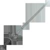 Иконка 'Серебряный длинный меч'