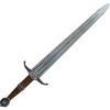 Иконка 'Стальной короткий меч'