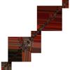 Иконка 'Призванный меч'