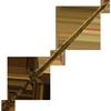 Иконка 'Двемерская клеймора'