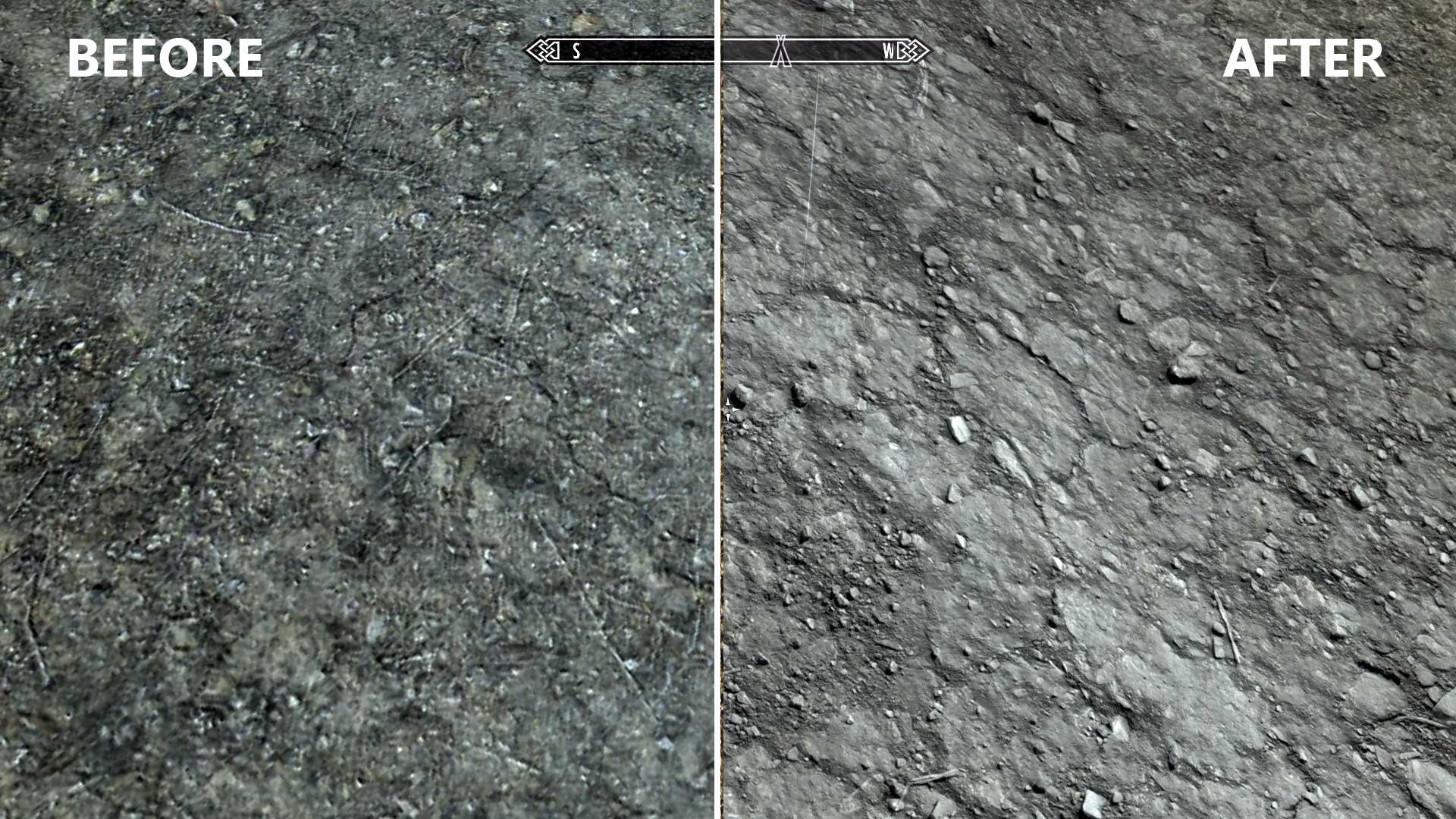 skyrim скачать hd texture: